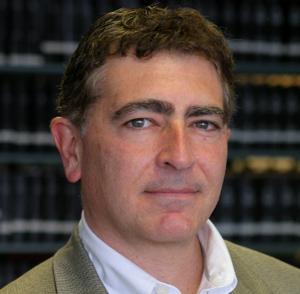 Saul Kassin
