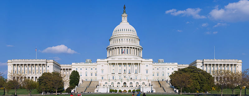 800px-US_Capitol_Building_Front_New