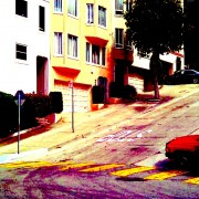 rediculously-steep-telegraph-hill-san-francisco-united-states+1152_12868221027-tpfil02aw-2425