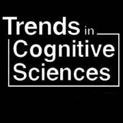 trendsincognitivesciences
