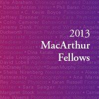 Fellows_PR_key.jpg.580x580_q85