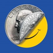 Happy Money Featured Image
