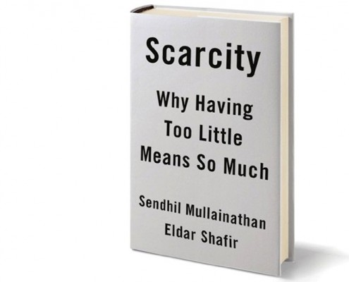 Scarcity featuer(2)
