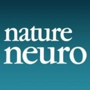 natureneuro