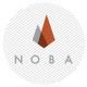 noba feature