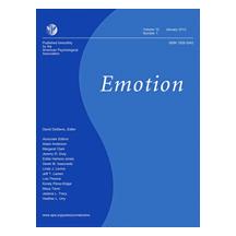 emotion (1)
