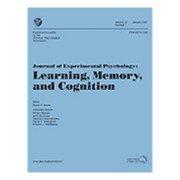 learningmemory (1)