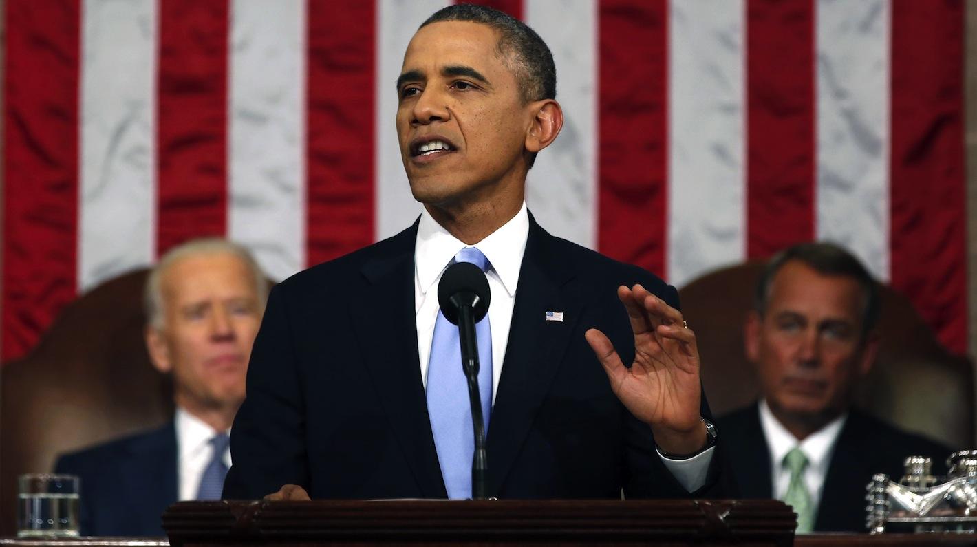 Obama-SOTU-2014 (1)