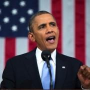 obama-wh.gov.sotu