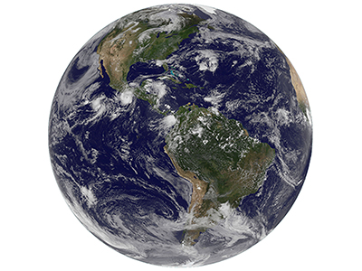 climatechangefeature