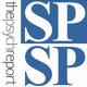 spsp2014