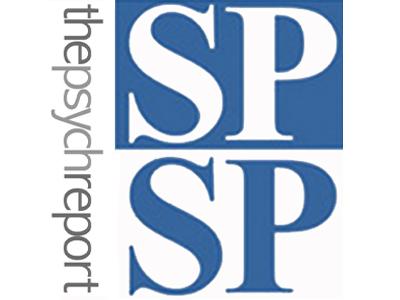 spsp2014hp