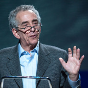 Barry_Schwartz 2nd TED