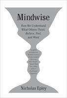 MindwiseCover200