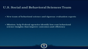 US SBST Slide