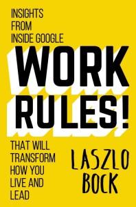 work_rules