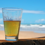 Beer_on_The_Beach_feature