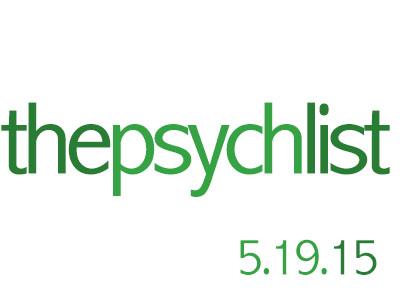 thepsychlist_5.19.15