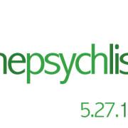 thepsychlist_5.27.15