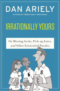 irrationally_yours_cover