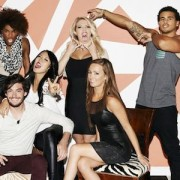 realworld-mtv_feature