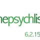 thepsychlist_6.2.15