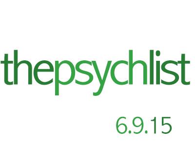 thepsychlist_6.9.15