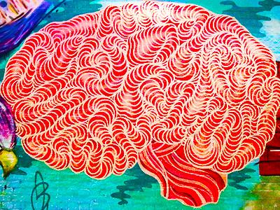 amygdala2_feature