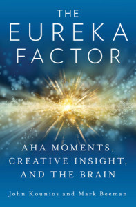 eureka_factor