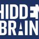 hiddenbrain-featured