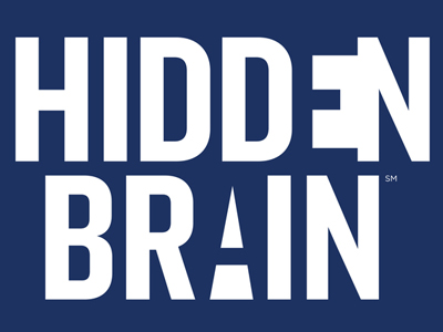 hiddenbrain-featured