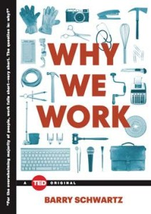whywework_
