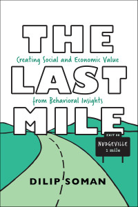 lastmile_cover1