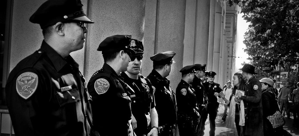 police_main