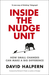 inside_nudge2