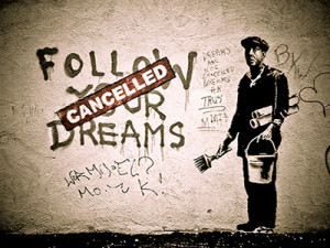 banksy1_feature1