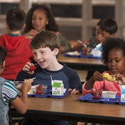 school_lunch_feature