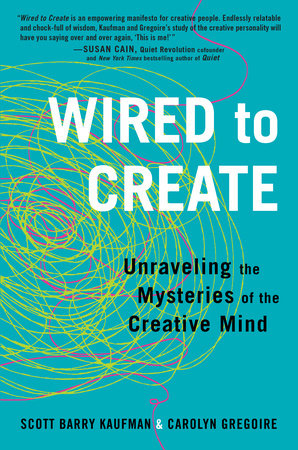 wired_to_create