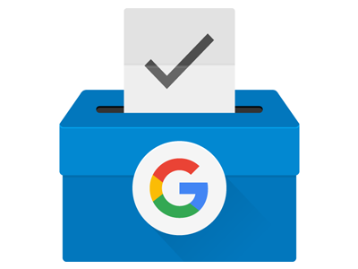 google_ballot_feature