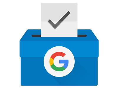 google_ballot_feature