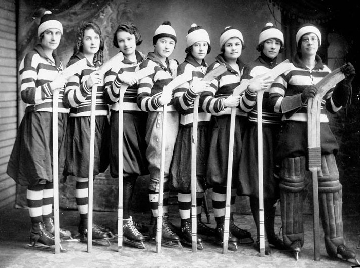 hockey_team