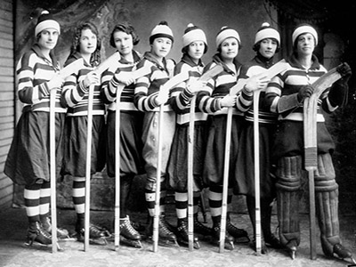hockey_team_feature