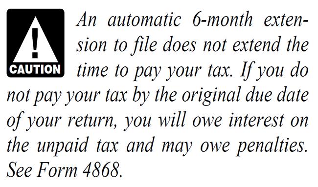 form4868-1