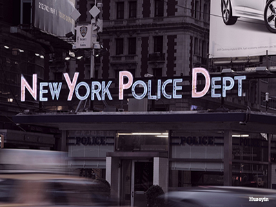 nypd_feature