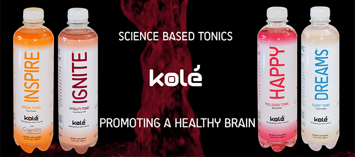 Kole_tonics