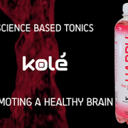 Kole_tonics_feature