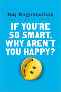 happy_smart