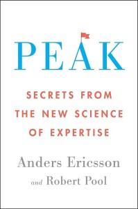 peak_book