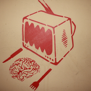 tv_brain_feature