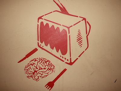 tv_brain_feature